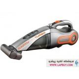 Nasa Handheld Vacuum Cleaner NS-2017 جاروشارژی ناسا