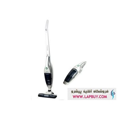 Nasa Handheld Vacuum Cleaner NS-2014 جاروشارژی ناسا