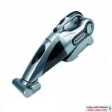 Delmonti Handheld Vacuum Cleaner DL510 جاروشارژی دلمونتی