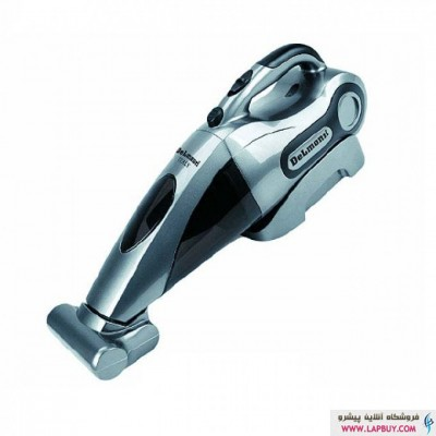 Delmonti Handheld Vacuum Cleaner DL510 جاروشارژی دلمونتی
