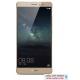 Huawei Mate S Dual SIM - 64GB قیمت گوشی هوآوی