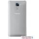 Huawei Honor 7 Dual SIM قیمت گوشی هوآوی