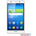 Huawei Y6 3G Dual SIM قیمت گوشی هوآوی