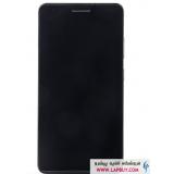 Fly Dune 4 IQ4508 Dual SIM گوشی موبایل فلای