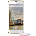 Fly Dune 3 IQ4507 Dual SIM گوشی موبایل فلای
