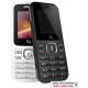 Fly RAY FF177 Dual SIM گوشی موبایل فلای