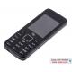 Fly FF241 Runner Dual SIM گوشی موبایل فلای