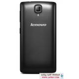 Lenovo A1000 Dual SIM گوشی موبایل لنوو
