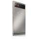 Lenovo Vibe Z2 Dual SIM گوشی موبایل لنوو