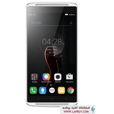 Lenovo Vibe X3 Dual SIM گوشی موبایل لنوو