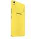 Lenovo K3 Note Dual SIM گوشی موبایل لنوو