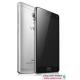 Lenovo Vibe P1 Dual SIM گوشی موبایل لنوو