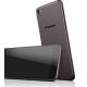 Lenovo S60 Dual SIM Mobile گوشی موبایل لنوو