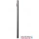 Lenovo Vibe Z2 Pro Dual SIM گوشی موبایل لنوو