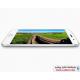 Lenovo Zuk Z1 Dual SIM گوشی موبایل لنوو