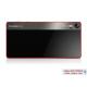 Lenovo VIBE Shot Dual SIM گوشی موبایل لنوو