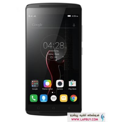 Lenovo A7010 Dual SIM گوشی موبایل لنوو