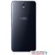 Lenovo Vibe S1 Dual SIM گوشی موبایل لنوو