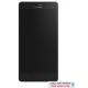 Lenovo A7000 Plus Dual SIM گوشی موبایل لنوو