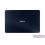 ASUS V502UX - D لپ تاپ ایسوس