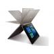 ASUS Transformer Book Flip TP200SA - A لپ تاپ ایسوس