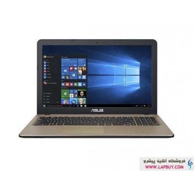 ASUS X540SA - B لپ تاپ ایسوس