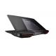 ASUS ROG G751JT - A لپ تاپ ایسوس