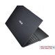 ASUS ASUSPRO P2530UJ - A لپ تاپ ایسوس