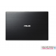 ASUS ASUSPRO P2530UJ - D لپ تاپ ایسوس