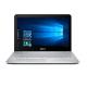 ASUS N552VW - A لپ تاپ ایسوس