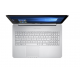 ASUS N552VW - H لپ تاپ ایسوس