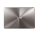 ASUS N552VW - B لپ تاپ ایسوس