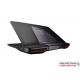 ASUS ROG G751JY - C لپ تاپ ایسوس
