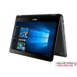 ASUS VivoBook Flip TP301UJ - B لپ تاپ ایسوس