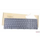 Acer Aspire 7741 کیبورد لپ تاپ ایسر