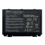 ASUS X5DC باطری لپ تاپ ایسوس