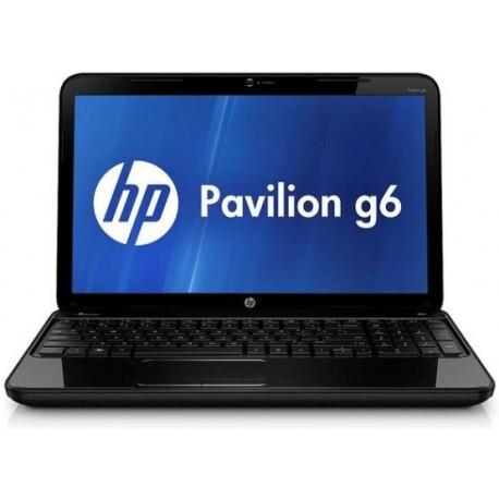 G6 2020 لپ تاپ اچ پی