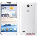 Huawei Ascend G730 قاب کامل گوشی موبایل هواوی