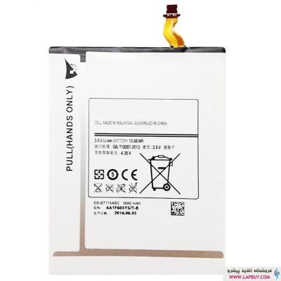 Samsung T110 Galaxy Tab 3 Lite باطری تبلت سامسونگ