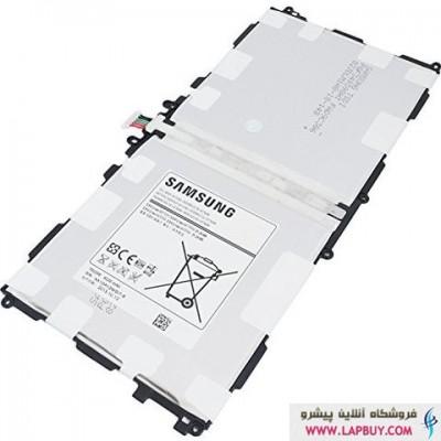 Samsung P600 Galaxy Note 10.1 باطری تبلت سامسونگ
