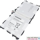 Samsung T525 Galaxy Tab Pro 10.1 LTE باطری تبلت سامسونگ