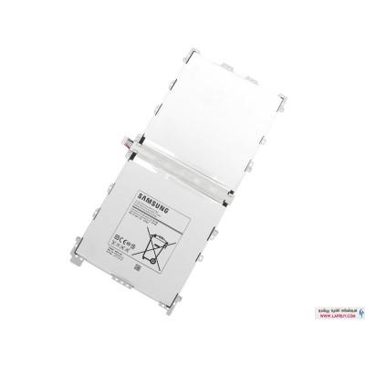 Samsung P900 Galaxy Note Pro 12.2 باطری تبلت سامسونگ
