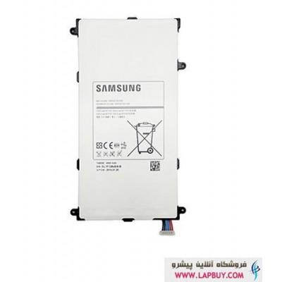 Samsung T320 Galaxy Tab Pro 8.4 باطری تبلت سامسونگ