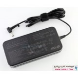 Asus 19V 6.3A Laptop Charger شارژر لپ تاپ ایسوس