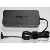 Asus 19V 6.32A Slim Design Charger آداپتور برق شارژر لپ تاپ ایسوس