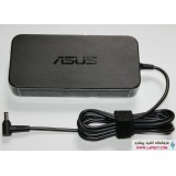 Asus 19V 6.3A Slim Design Charger آداپتور برق شارژر لپ تاپ ایسوس