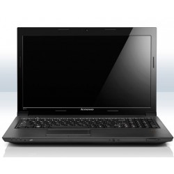 Lenovo B570 لپ تاپ لنوو