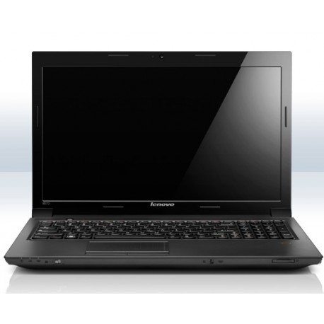 Lenovo B570 - Core i3 لپ تاپ لنوو