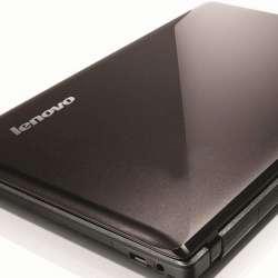 Lenovo G560 لپ تاپ لنوو
