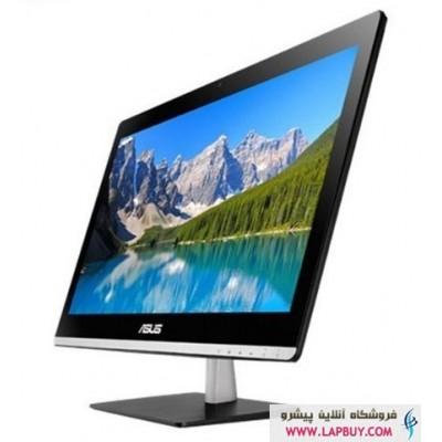 ASUS ET1801 - A کامپيوتر همه کاره
